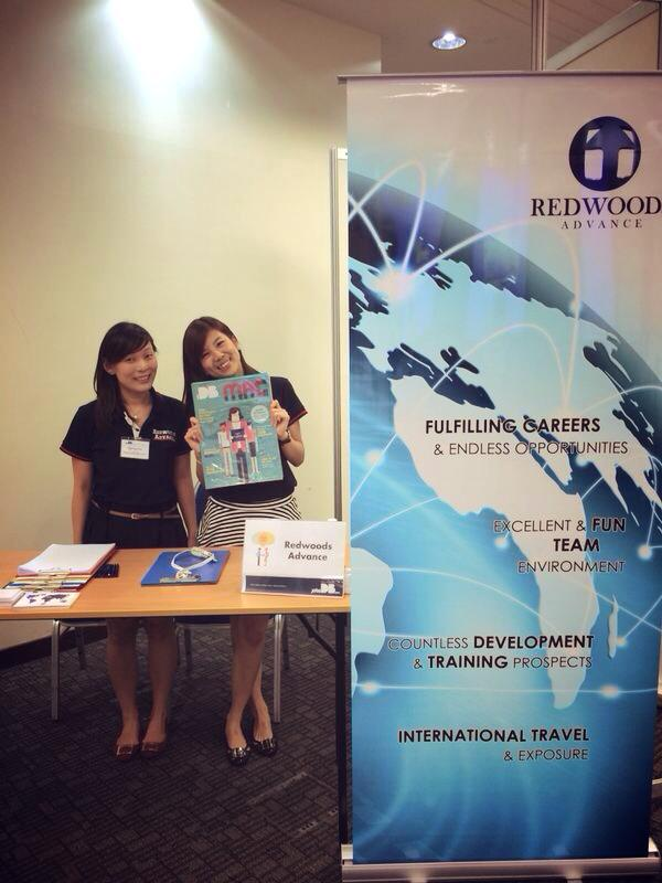 Event Booth