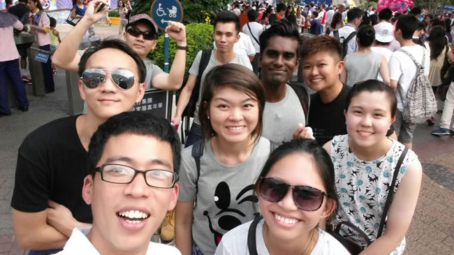 Hong-Kong-learning-trip1