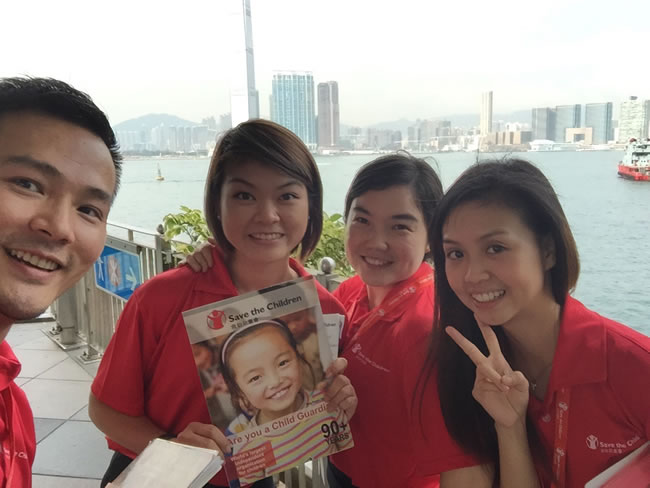 Hong-Kong-learning-trip4