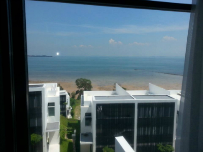 Redwoods_Advance_Management_Meeting_at_Montigo_Resorts_Batam_Distant_View