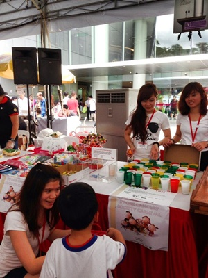 Redwoods_Advance_Singapore_Cancer_Society_-_Gift_of_Hope_Carnival_-_Game4
