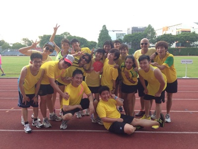 Redwoods_Advance_Singapores_Sports_Day_at_Bishan_Stadium_-_Team