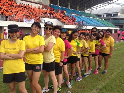 Redwoods_Advance_Singapores_Sports_Day_at_Bishan_Stadium_-_Team_2