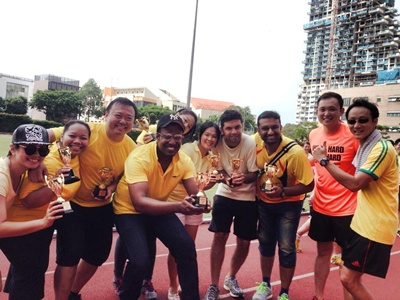 Redwoods_Advance_Singapores_Sports_Day_at_Bishan_Stadium_-_Tug_O_War