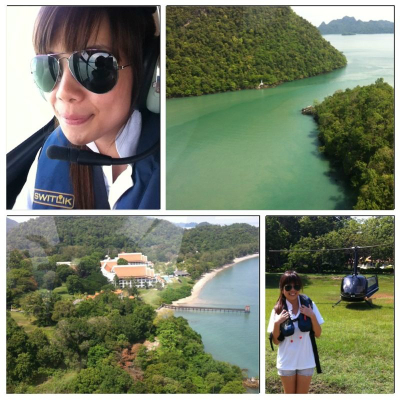 Redwoods_Advance__RR_trip_to_Langkawi_Malaysia_Helicopter_Ride