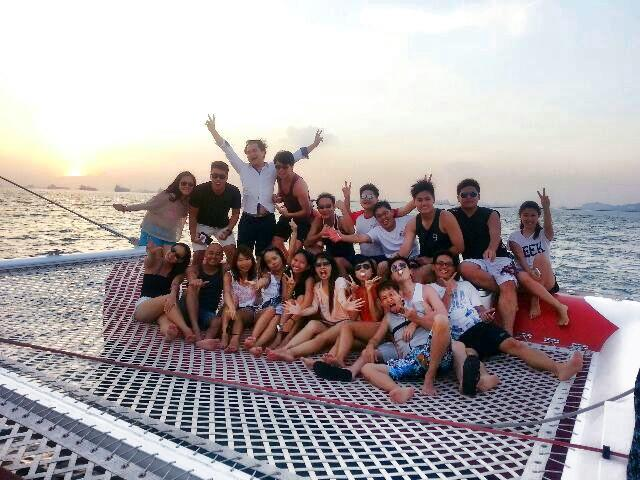 Yacht_Trip-Group