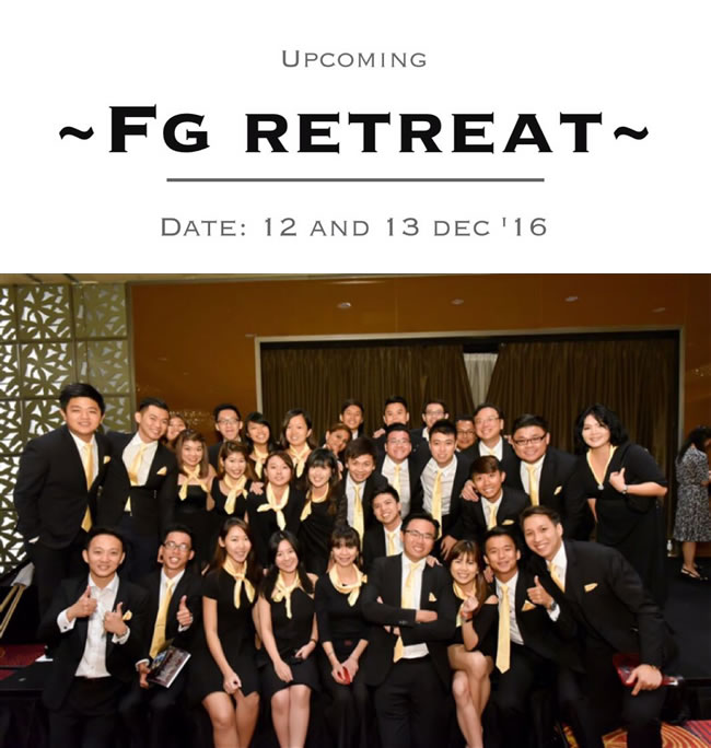 fg-retreat-dec-2016