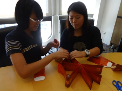 Redwoods_Advance_-_Chinese_New_Year_Celebrations_at_the_Office_-_12