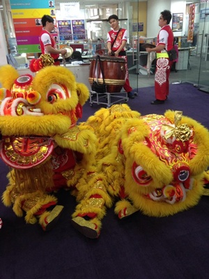 Redwoods_Advance_-_Chinese_New_Year_Lion_Dance_-_3