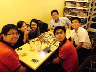 Redwoods_Advance_-_Weekly_Outing_at_the_Mind_Cafe_for_Board_Games_-_2