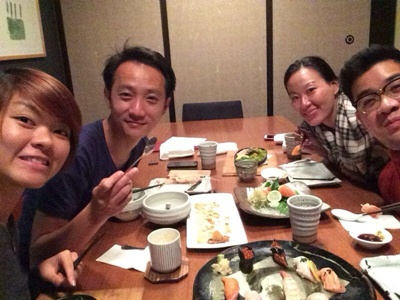 Redwoods_Advance_Business_Trip_to_Australia_-_Jap_Dinner