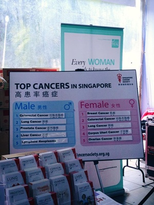 Redwoods_Advance_Singapore_Cancer_Society_-_Gift_of_Hope_Carnival_-_Cancer
