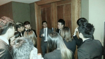 Redwoods_Advance_Singapore_National_Leaders_Workshop_at_Traders_Hotel_Careful_listeners