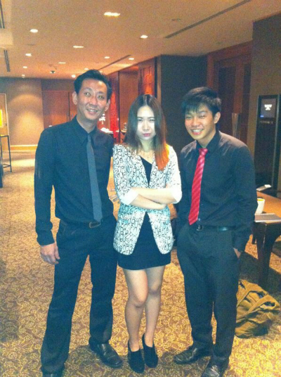 Redwoods_Advance_Singapore_National_Leaders_Workshop_at_Traders_Hotel_Corporate_look