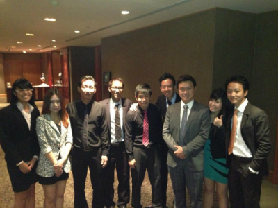 Redwoods_Advance_Singapore_National_Leaders_Workshop_at_Traders_Hotel_Future_Business_Leaders