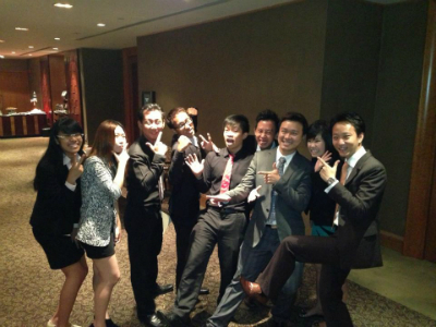 Redwoods_Advance_Singapore_National_Leaders_Workshop_at_Traders_Hotel_Time_for_Dance_Lessons