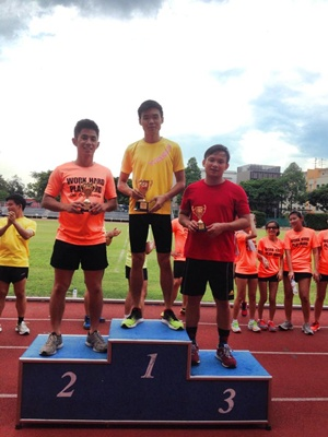 Redwoods_Advance_Singapores_Sports_Day_at_Bishan_Stadium_-_Boys_-_100m