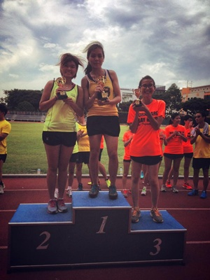 Redwoods_Advance_Singapores_Sports_Day_at_Bishan_Stadium_-_Girls_-_400m