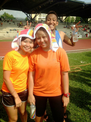 Redwoods_Advance_Sports_Day_Group3