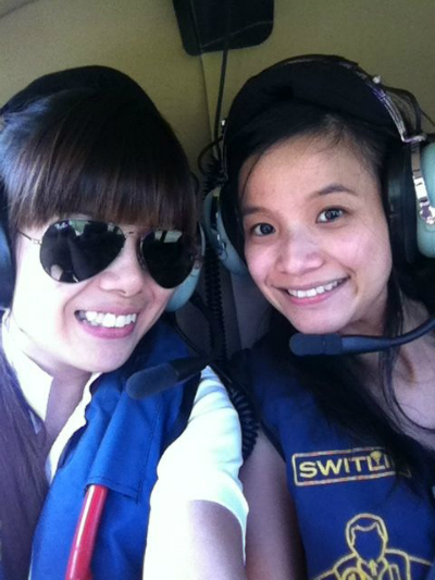 Redwoods_Advance__RR_trip_to_Langkawi_Malaysia_Helicopter_Pilots