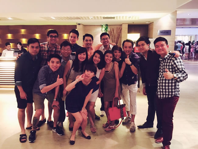 The-quarterly-R-and-R-langkawi6