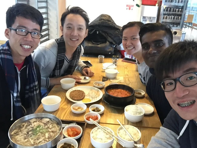 learning-got-extended-korea-and-busan