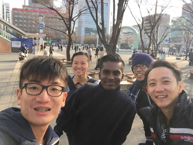 learning-got-extended-korea-and-busan1